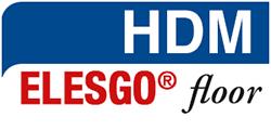 Ламинат HDM GmbH (Германия)