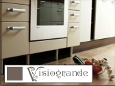 Classen Коллекция Visiogrande 832