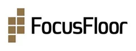 Паркетная доска FocusFloor