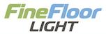 Замковая кварц-виниловая плитка FF-1300 Light (Click-Click)